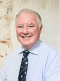 Stephen Patrick, Richardson & Wrench Mosman/Neutral Bay -