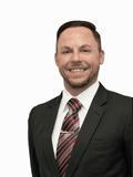 Jarrod Kaeding, Harrison Parker Real Estate - GREENVALE