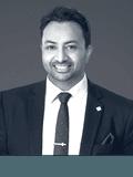 Randeep Gill, O'Brien Real Estate - Narre Warren