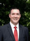 Tim Heffernan, Arena Property Agents - UPPER MOUNT GRAVATT