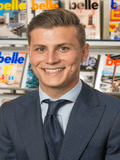 James Hayward, Belle Property - Dee Why
