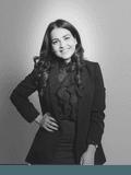 Richa Dhingra, Black & White Real Estate - POINT COOK