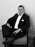 Brenton Hebrard, Shaw Property Group - Brisbane