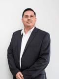 Domenic Alvaro, Alvaro Estate Agents - Bonnyrigg