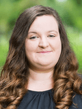 Rachael Brown, Harris Property Management (RLA 243673)