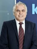 Zoran Zdravkovski,