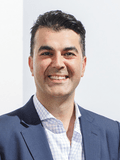 Sam Inan, hockingstuart - (St Kilda) Pty Ltd