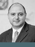 Abdel Elagaty,