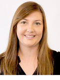Danielle McCarthy, Celsius Property - EAST VICTORIA PARK