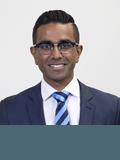 Prash Nayar, Harcourts - Integrity