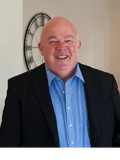 John Ward, One Agency Ward Real Estate - STRATHPINE