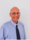 Andy Sharma, Carolans First National Real Estate - Nambour