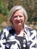 Joan Lamb, P Di Natale (Footscray) Pty Ltd - Footscray