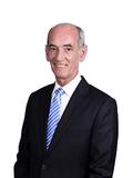 Graeme Curtis, First National Real Estate Neilson Partners - Berwick