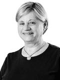 Wanda Stephens, LJ Hooker - Brisbane West