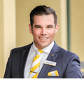 Matthew Wade, Ray White  - Lara & Northern Suburbs