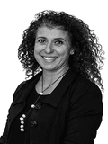 Brigitte Bolonis, Sweeney Estate Agents - Yarraville