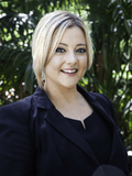 Sarah Wright, Hudson Real Estate - Port Macquarie