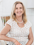 Jodie Lynch, Cunninghams Property - Balgowlah