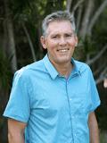 Jason Hooper, Sunrise Realty Queensland