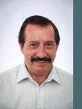 Jim Campbell, John Gribbin Realty - Aitkenvale