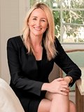 Cheryl Kelly, Byrony O'Neill Estate Agents - TOOWONG