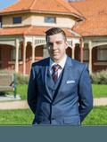 Aaron Gravias, Collings Real Estate