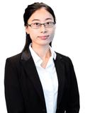 Li Penny Lin,