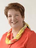 Wendy Robertson,