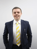 Daniel King, Ray White Macarthur Group