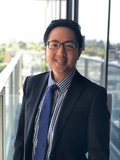 Jason Quah, Ease Real Estate - Melbourne