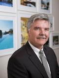 Ken Jacobs, Ken Jacobs, Christie's International Real Estate - DOUBLE BAY