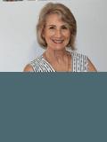 Cathy Snip,