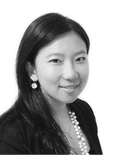 Michelle Huang, Ray White - Holland Park