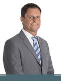 Paul Kearney, RBR Property Consultants - Coolangatta