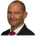 Greg Keily, RE/MAX Coast and Country