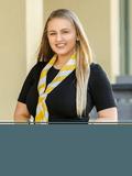 Natasha Sutton, Ray White  - Lara & Northern Suburbs