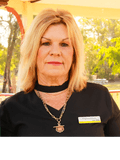 Daphne Offord, Ray White - Gracemere