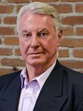 Michael Binder,