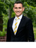 Nathan Papadopoulos, Ray White - Manningham