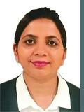 Neha Purdhani, Hall & Partners First National - Mulgrave