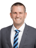 Mick Button, Harcourts Empire - WEMBLEY DOWNS