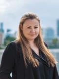 Rachael Savic, NGU Realestate - North Lakes