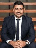 Mark Vella, Starr Partners - Blacktown