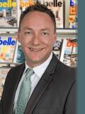 Glen Cranwell, Belle Property - Calamvale