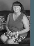 Maggie Zorlu, First National Connect - Richmond   Windsor