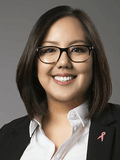 Kathy Nguyen, Buxton - St Kilda