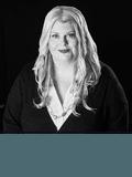 Lisa Dee Kroschel, NPM - Melbourne