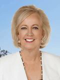 Deborah Brady, Ray White - Cottesloe | Mosman Park