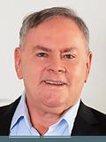 Arthur O'Brien, One Agency O'Brien Property - DARWIN